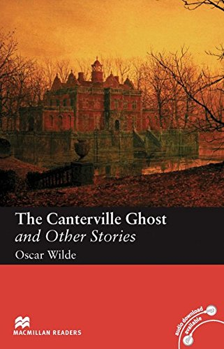 9783193529572: The Canterville Ghost and Other Stories: Lektüre