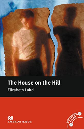 The House on the Hill: Lektüre: Elizabeth Laird