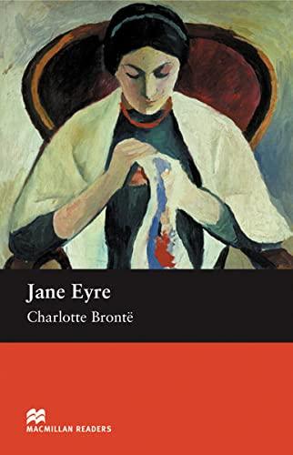 9783193729569: Jane Eyre: Lektüre