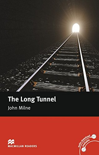 9783194029569: The Long Tunnel: Lektüre