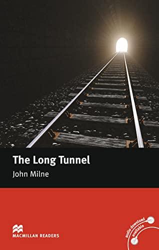 9783194029569: The Long Tunnel: Lektüre