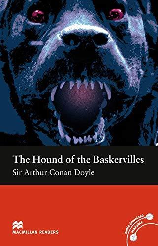9783194029576: The Hound of the Baskervilles: Lektüre