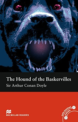 9783194029576: The Hound of the Baskervilles