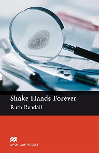 9783194029668: Shake Hands For Ever: Lektüre