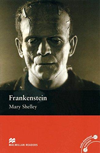 9783194129573: Frankenstein