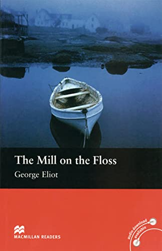 9783194329560: The Mill on the Floss