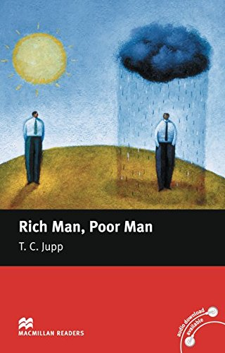 9783194729568: Rich Man Poor Man