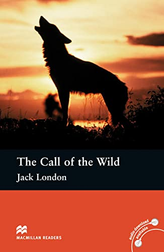 9783194829664: The Call of the Wild: Lektüre