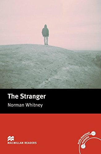 9783195129572: The Stranger: Lektüre