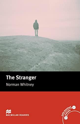 9783195129572: The Stranger