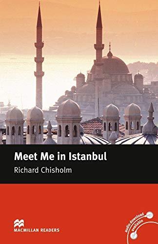 9783195129589: Meet me in Istanbul: Lektüre
