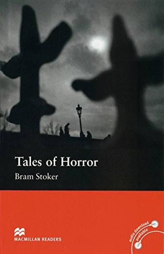 9783195229579: Tales of Horror: Lektüre