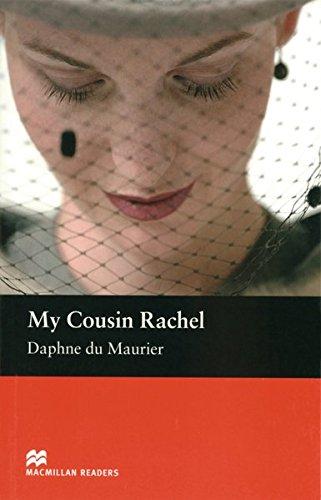 9783195229586: My Cousin Rachel