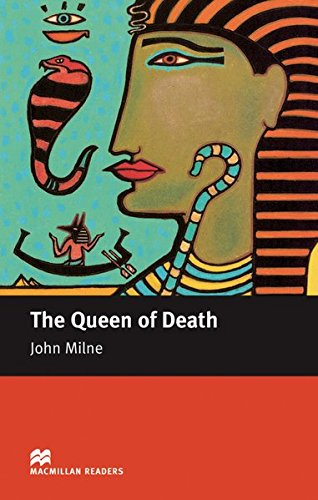 9783195429580: The Queen of Death
