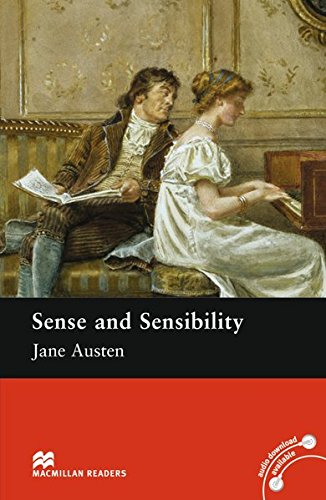 9783195529587: Sense and Sensibility: Lektüre