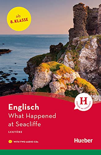 9783195629768: What Happened at Seacliffe