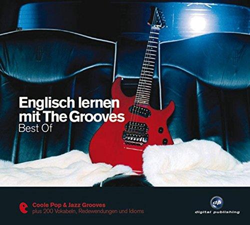 9783198924013: Englisch lernen mit The Grooves: Best Of