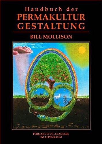 9783200012585: Handbuch der Permakultur-Gestaltung