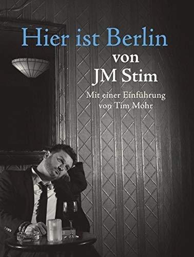 9783200024762: Hier ist Berlin