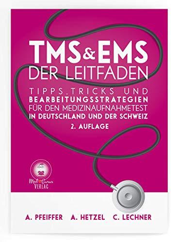 9783200029750: Pfeiffer, A: TMS & EMS Leitfaden - Band 1