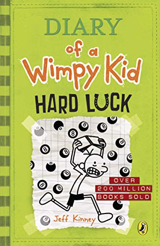 9783200329324 diary of a wimpy kid collection 9 books set dog days 9783200329324 diary of a wimpy kid collection 9 books set dog days do solutioingenieria Images