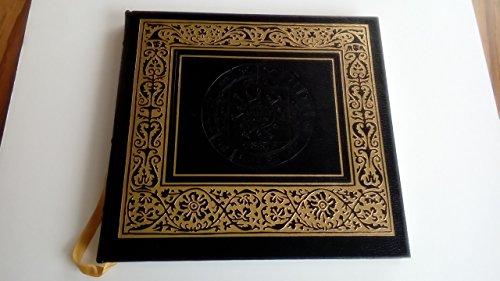 9783201010771: Medicina magica: Metaphysische Heilmethoden in spätantiken und mittelalterlichen Handschriften