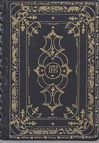 9783201012898: Vollständige Faksimile-Ausgabe der Handschrift Rosarium, Ms Western 99, aus dem Besitz der Chester Beatty Library, Dublin (Codices selecti)