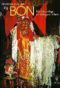 9783201017237: Bön: Die lebendige Ur-Religion Tibets