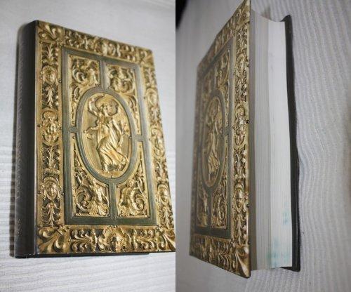 9783201017992: Das Farnese-Stundenbuch