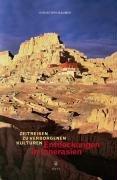 9783201019033: Zeitreisen zu verborgenen Kulturen: Entdeckungen in Innerasien