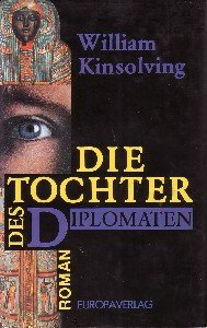 Die Tochter des Diplomaten (3203512238) by Kinsolving, William