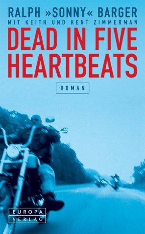 9783203755380: Dead In Five Heartbeats.