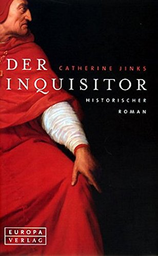 9783203785691: Der Inquisitor.