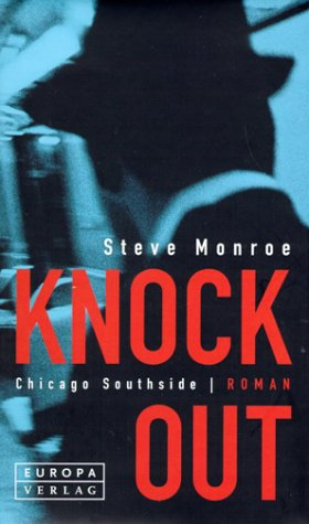 Knock Out - Chicago Southside