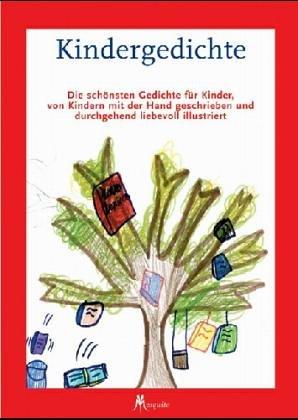 Kindergedichte: Ringelnatz, Joachim
