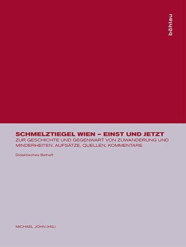 9783205052166: Didaktisches Beiheft (German Edition)