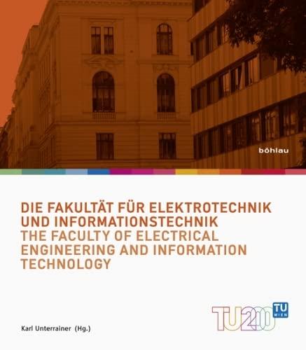 Circuitos microelectrónicos 4a edición.