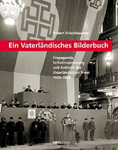 9783205770114: Ein Vaterländisches Bilderbuch.