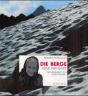 9783205982234: Die Berge, meine Lebenswelt (German Edition)