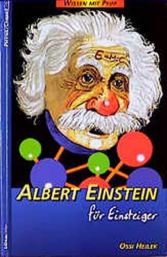 9783205990567: Albert Einstein für Einsteiger