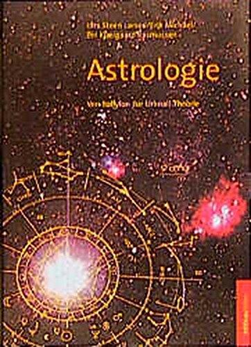 lars steen larsen astrolog