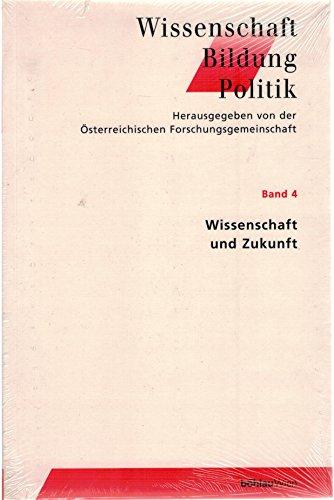 Zubehör 100% Wahr Hindemith-jahrbuch • Annales Hindemith 1976 V Briefmarken