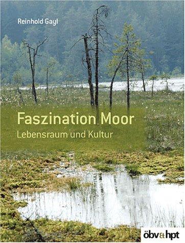 9783209044938: Faszination Moor.
