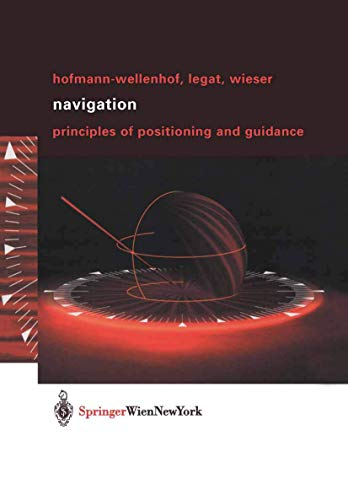 9783211008287: Navigation