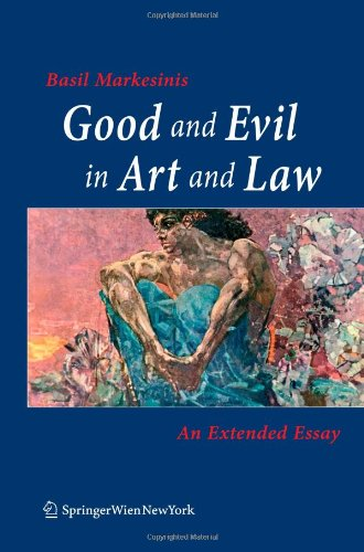 good and evil 6 essay Home essays good vs evil - english essay good vs evil - english essay the poet makes it clear that good and evil doesn't exist as only opposites.
