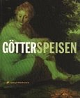9783211829820: Götterspeisen (German Edition)