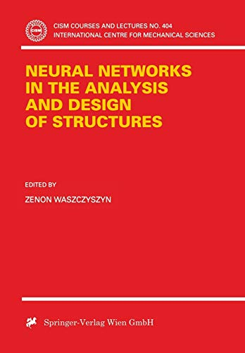 Neural Networks in the Analysis and Design