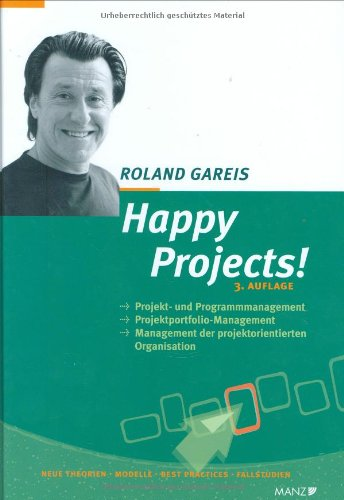 9783214084387: Happy Projects!