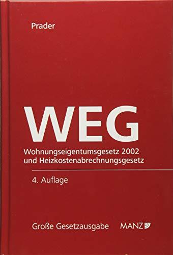 WEG: Christian Prader