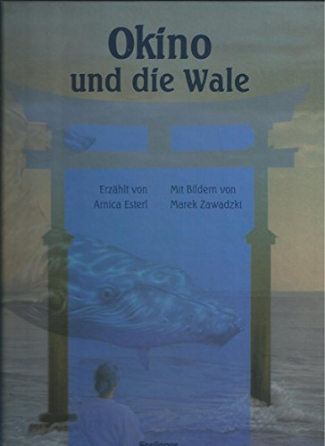 9783215111976: Okino und die Wale